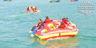 Uvo Boat