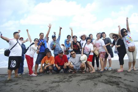 PT. Indonesia Prima Property Tbk