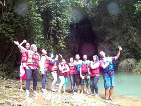 SKA & Friends