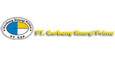 PT. Gerbang Sinergi Prima