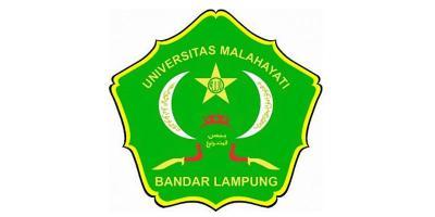 Universitas Malahayati Bandar Lampung