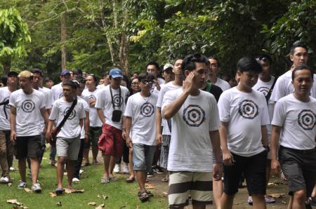 Matoa Indonesia