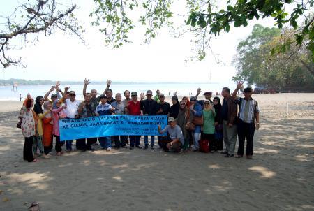 Yayasan KPPN Karya Niaga Prov. DKI Jakarta